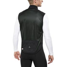 Löffler WS Active Bike Vest Men black